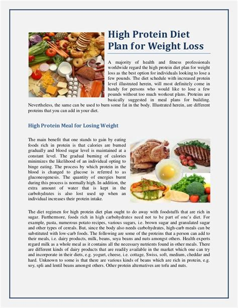 Weight loss programs oakland picture 10