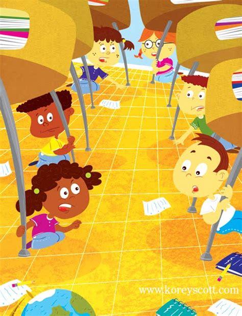 earthquake video for kids earthquake for kids