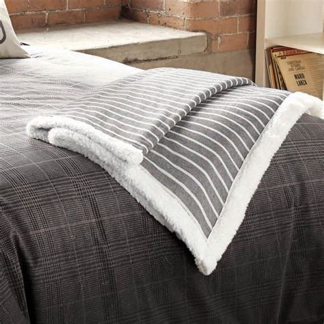 White Quilted Bed Throw by Quilted Throw Shop For Cheap Home Textiles And Save
