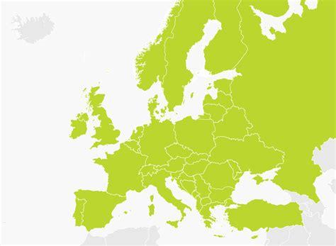 serbia szwajcaria mapy tomtom szczecin