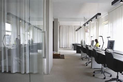 home office interior design inspiration modern home office interior design inspiration