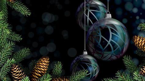wallpaper christmas season holiday season hd desktop wallpaper widescreen high