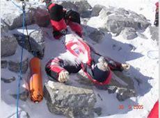 Some Mount Everest Facts 2015 Mount Everest Deaths