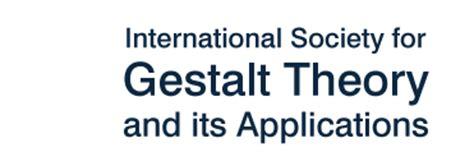 spar und kreditbank 35285 gemã nden gestalt theory society for gestalt theory and its