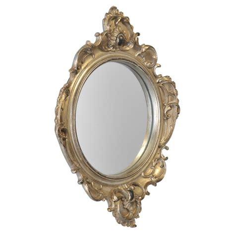 miroir ancien dor 233