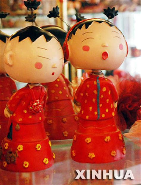 china doll valentines day s daily s day doll
