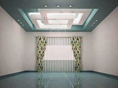 alluring 10 ceiling bed design decoration of 5 best latest pop designs for roof catalog google search pop
