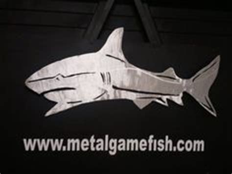 baby shark metal fireman s maltese cross metal art pinterest logos