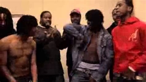 chief keef dont like african version of chief keef don t like youtube