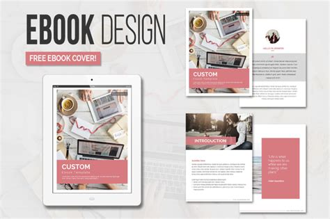 graphics design books pdf design pdf ebook layout or ebook interior design for 163 5