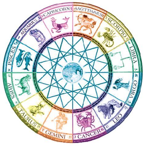 why i check my horoscope daily twenty something living
