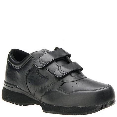 walker shoes propet s walker shoe ebay