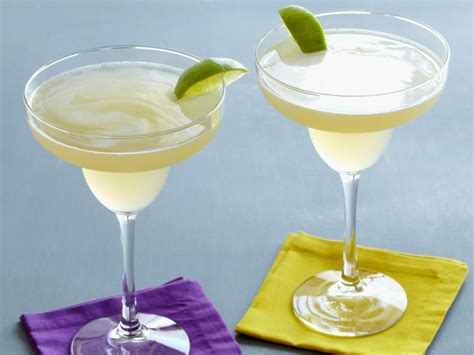 margarita recipes top 28 margarita recipes cooking channel best