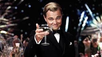 The Great Gatsby Movie leonardo dicaprio the great gatsby movie wallpapers