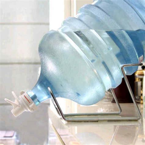 Galon Kran magma q rak kran air galon chrome decoco