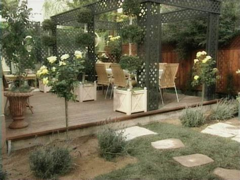 country backyards backyard charming country backyards ideas jerry nelson s