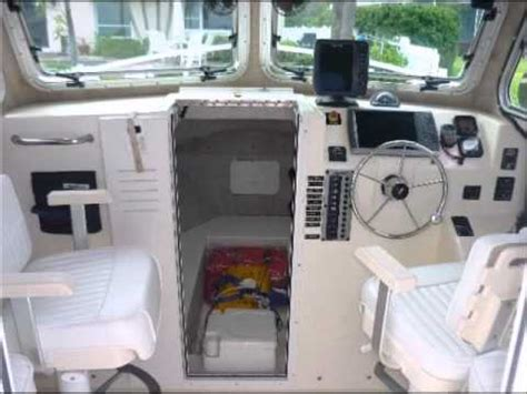 parker boats you tube parker 2520 xl no music youtube