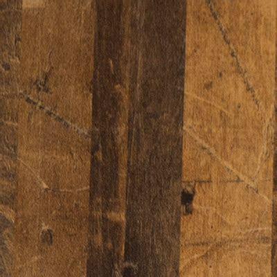 Havermill Laminate Flooring Price   The Carpet Guys