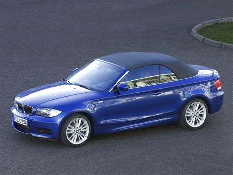 Bmw Sports Car Wallpaper Rpm Management by Bmw Wallpapers 2010 Bmw 135i Convertible