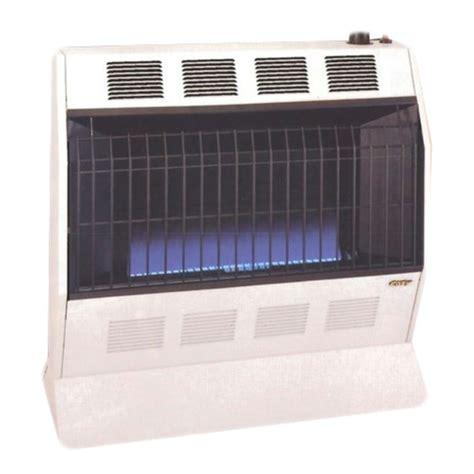 cozy vented room heater cozy bft101 10 000 btu vent free blue heater neutral bone