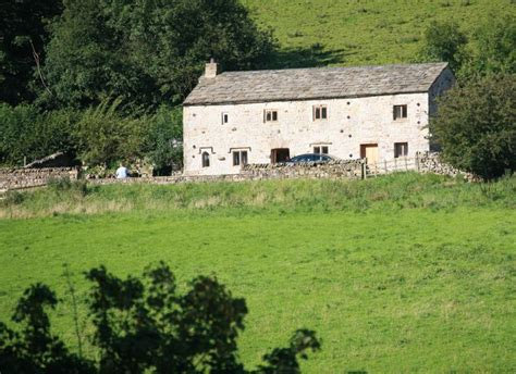 Cottage To Rent In Dales by Parker S Cottage Friendly Rental In The