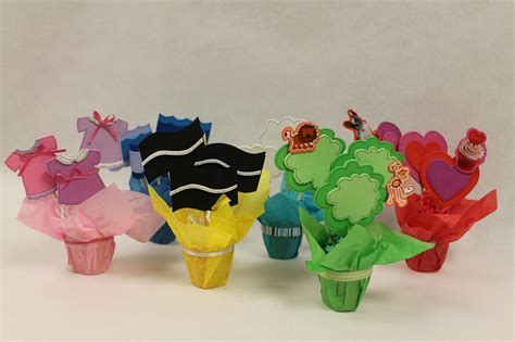 Centerpieces For Baby Shower by Craf T Bee Some Ideas For Baby Shower Centerpieces
