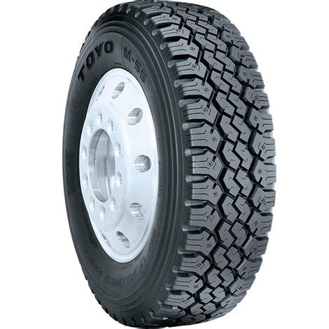 light truck, suv & cuv all terrain tires | toyo tires
