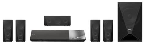 choisir un home cinema 4556 home cinema