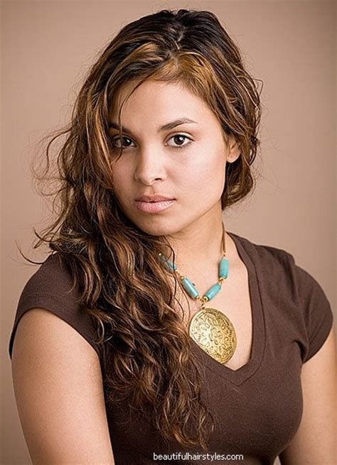 great hair colors for hispanics auburn hair color for hispanic women hairstylegalleries com