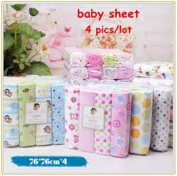 baby bed set compare prices on newborn bedding sets shopping