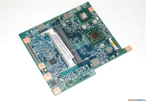 Matherboard Acer Aspire One D722 new acer aspire 4810t 8480 motherboard 48 4cq01 021