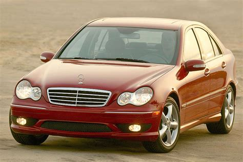 how to learn about cars 2007 mercedes benz cls class transmission control 2007 mercedes benz c class reviews specs and prices cars com