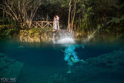 Wedding At Punta Cana Republic by Republic An Eclectic Mix Of Adventure
