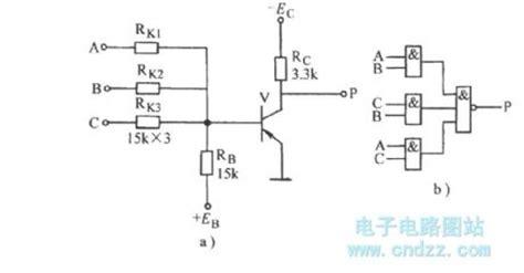 transistor gate resistor calculator transistor gate resistor calculator 28 images mosfet gate source resistor circuitlab
