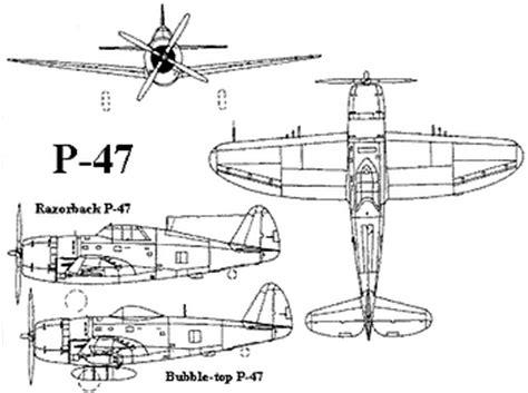 world war ii tattoo designs republic p 47 thunderbolt the rc p 47 thunderbolt
