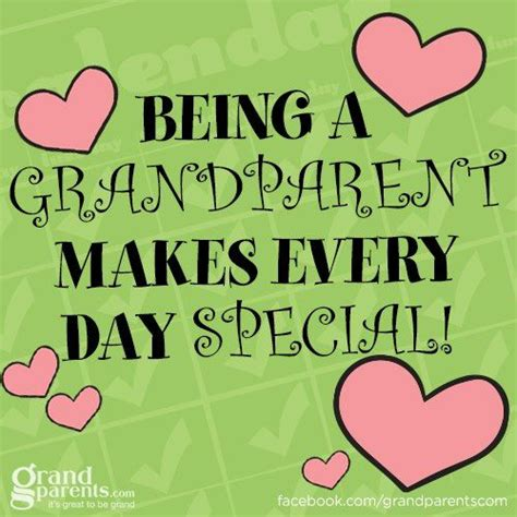 Being Grand Parents grandparents quotes pictures and grandparents quotes