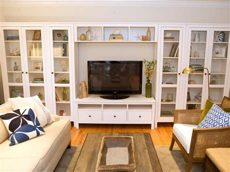 living room built in ideas home design 87 captivating built in cabinet ideass
