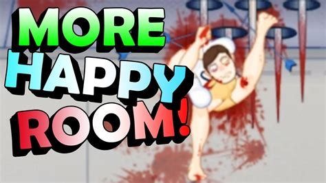 happy room happy room ragdoll game let s play happy room gameplay