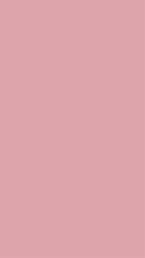 wallpaper rose gold color 44 best images about single color iphone wallpapers on