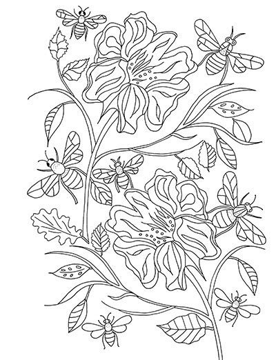 purple heart coloring page purple heart medal coloring page coloring pages
