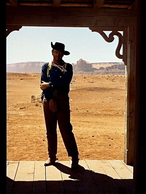film western john wayne in italiano 453 best images about hollywood westerns on pinterest