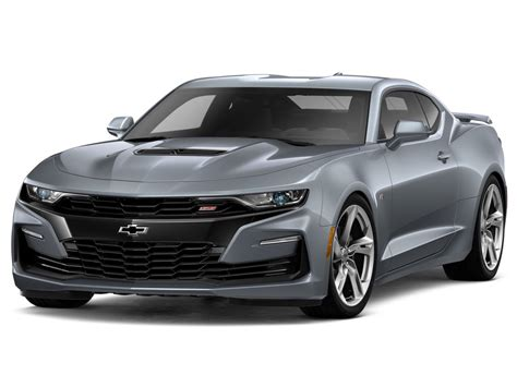camaro colors 2019 chevrolet camaro exterior colors gm authority