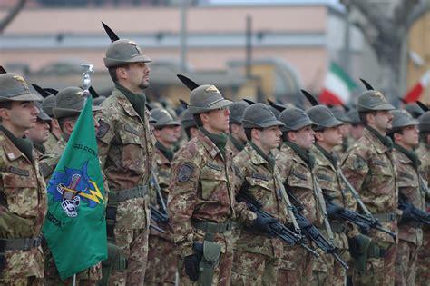 enpals roma ufficio pensioni riscatto servizio militare di leva ai fini pensionistici e