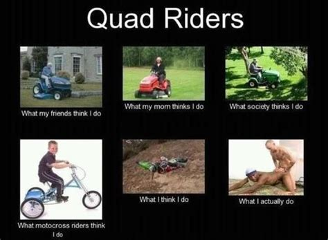 Quad Memes - moto meme s moto related motocross forums message