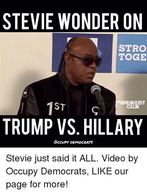 Stevie Meme - 25 best memes about stevie wonder stevie wonder memes