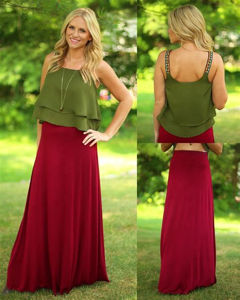 get the look for less inexpensive outfit ideas posh beauty blog