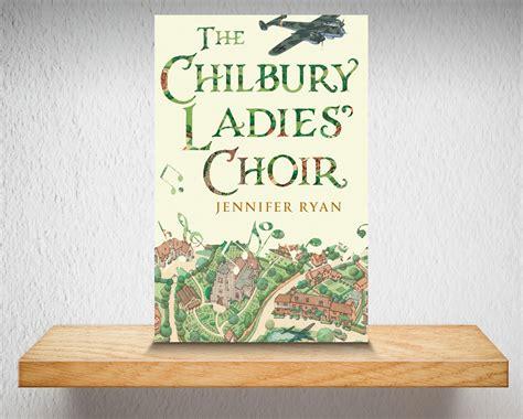 0008163731 the chilbury ladies choir book review the chilbury ladies choir by jennifer ryan