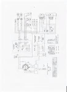 polaris xcr wiring diagram polaris get free image about wiring diagram