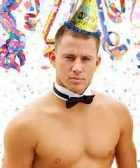 happy birthday! on pinterest | happy birthday images
