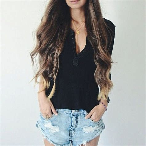 is big hair coming back in style is big hair back in style cute outfits image 2100103 by